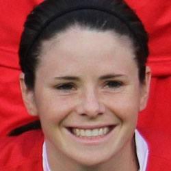 Diana Matheson