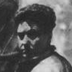 Roberto Matta