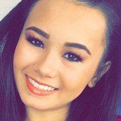 Megan Mauk