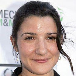 Christina Mauro
