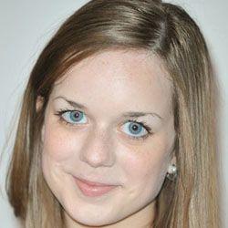 Abigail Mavity