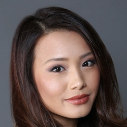 Agnes Mayasari