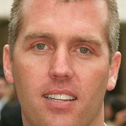 Used Cars In Owensboro Ky >> Jeremy Mayfield - Bio, Facts, Family | Famous Birthdays