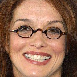Melanie Mayron