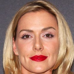 Allison McAtee