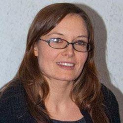 Catherine Mccormack