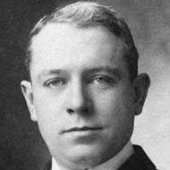 L Hamilton McCormick