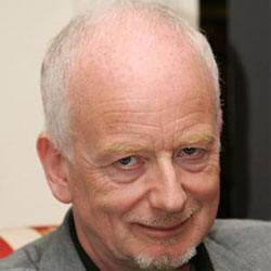 naked Ian McDiarmid (born 1944) (48 images) Boobs, iCloud, lingerie