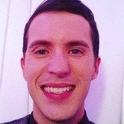 Evan McKeel