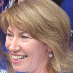 Maxine Mckew