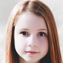 Anna McNulty