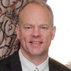 Matt Mead