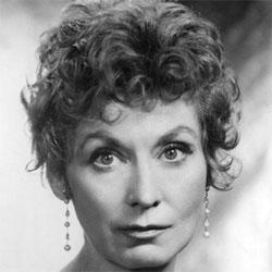 Kay Medford