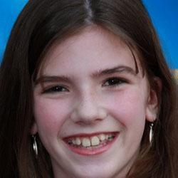 Nikki Taylor Melton