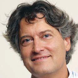 Rafael Michelini