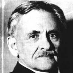 Albert Michelson