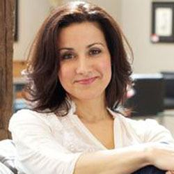 Ramona Milano