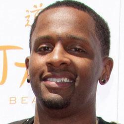 CJ Miles