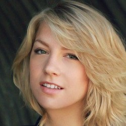 Courtney Miller