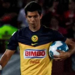 Jesus Molina