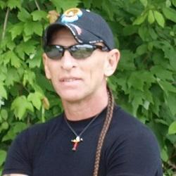 RJ Molinere