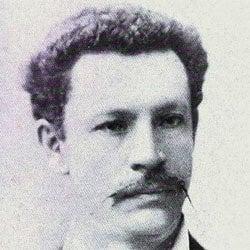 Juan Montalvo-Fiallos