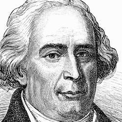 Joseph-Michel Montgolfier