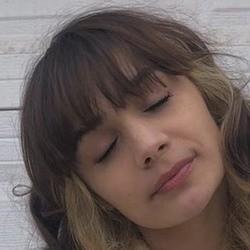 McKenzie Morales