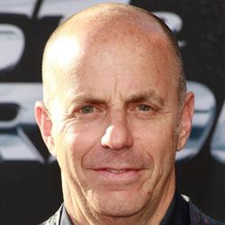 Neal H Moritz
