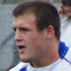 Josh Morris