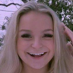 Avery Morrison