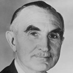 Wayne L. Morse