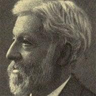 Felix Moscheles