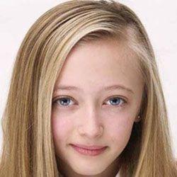 Lauren Mote