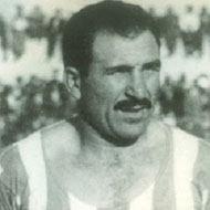 Andrei Konchalovsky