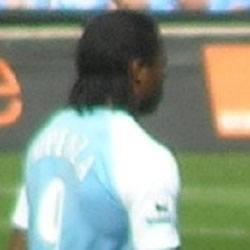Emile Mpenza