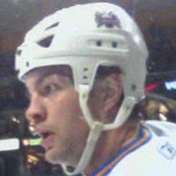 Bryan Muir
