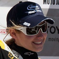 Elena Myers