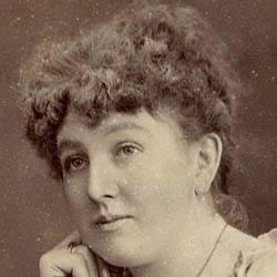 Eva Mylott