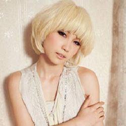 Ami Nakashima