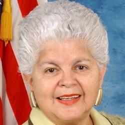 Grace Napolitano