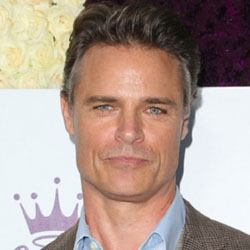 Dylan Neal