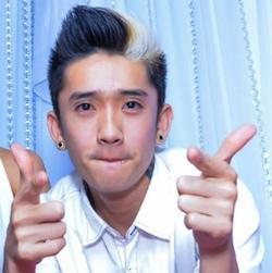 Matt Vinh Nguyen