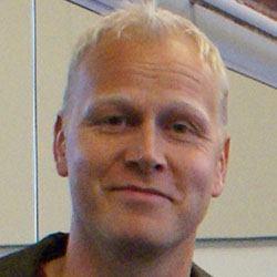 Jimmy Nielsen