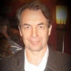 Jouko Niva