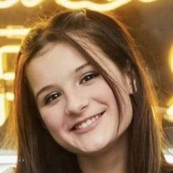 Hayley Noelle