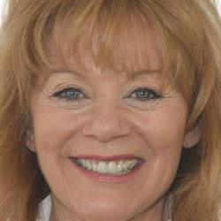Pussy Pussy Kathleen Noone born January 8, 1945 (age 73)  naked (23 photos), Twitter, cameltoe