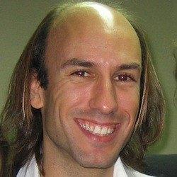 <b>Carlos Nunez</b> - nunez-carlos-large