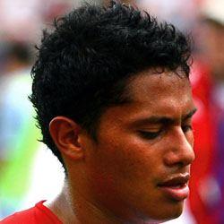 Ramon Nunez