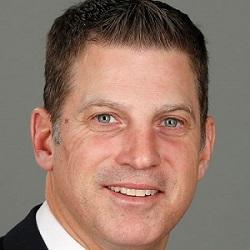 Doug Nussmeier